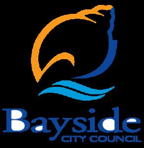 Bayside_City_Council